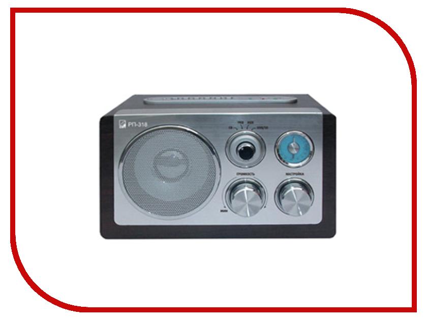 радиоприемник-сигнал-electronics-бзрп-рп-318
