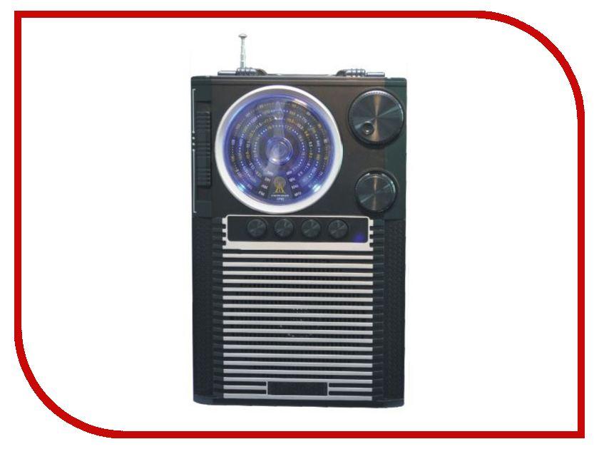 радиоприемник-сигнал-electronics-бзрп-рп-314