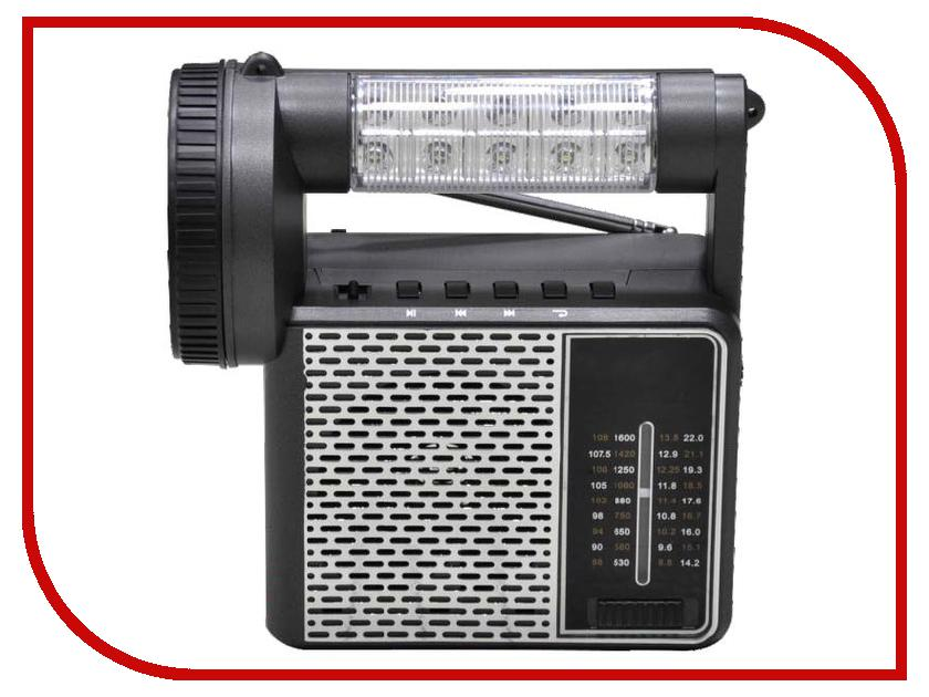 Радиоприемник Сигнал electronics Vikend Patriot радиоприемник бзрп сигнал рп 323
