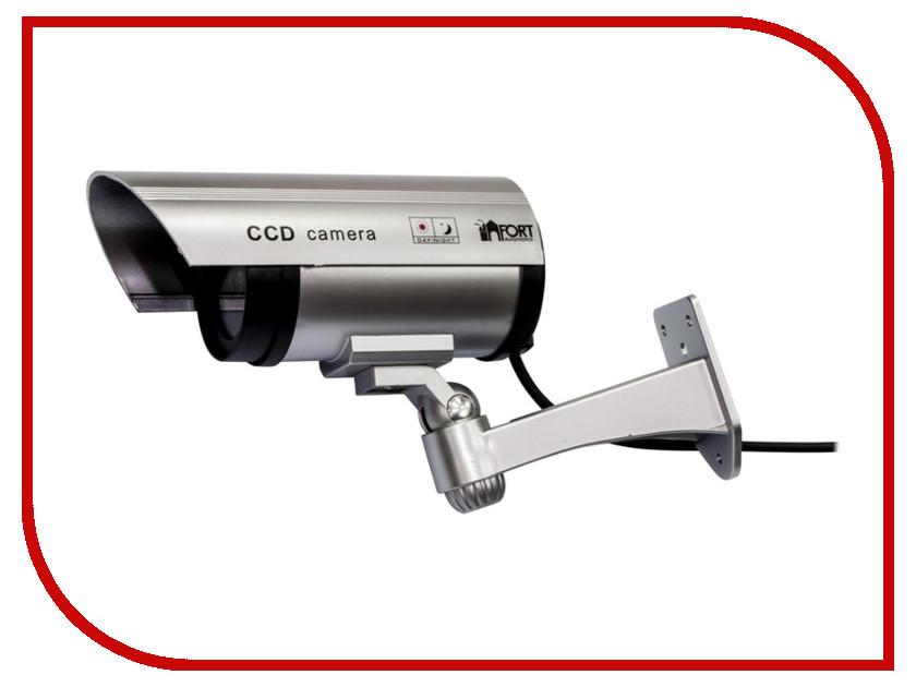 Муляж камеры Fort Automatics DC-027
