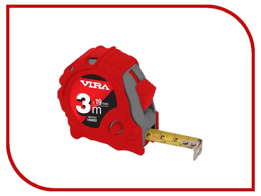 Рулетка Vira 100002<br>