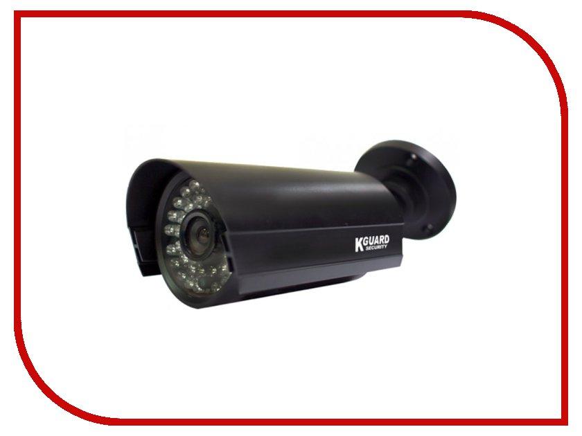 Аналоговая камера KGuard FW223GPK