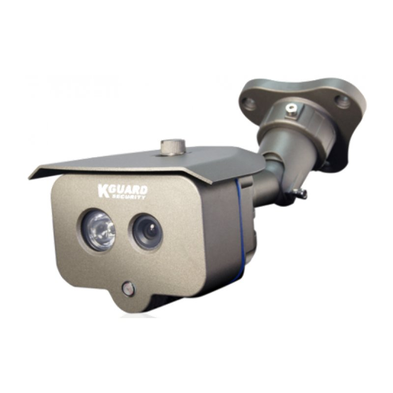 Аналоговая камера KGuard HW228FPK