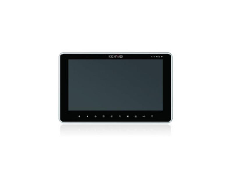Видеодомофон Kenwei (IIS) SA20C-PH80