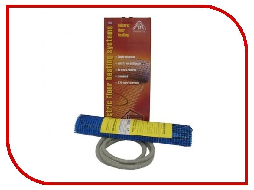 Теплый пол Arnold Rak FH-2150 теплый пол теплолюкс profimat160 8 0
