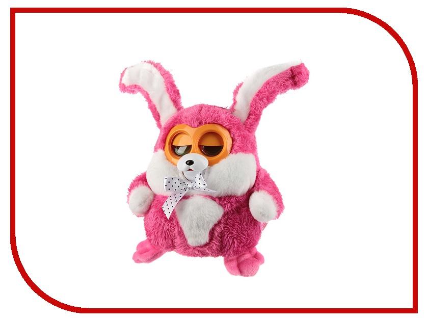 Игрушка Kakadu 6686 Кролик Бани Pink forex b016 6686 b