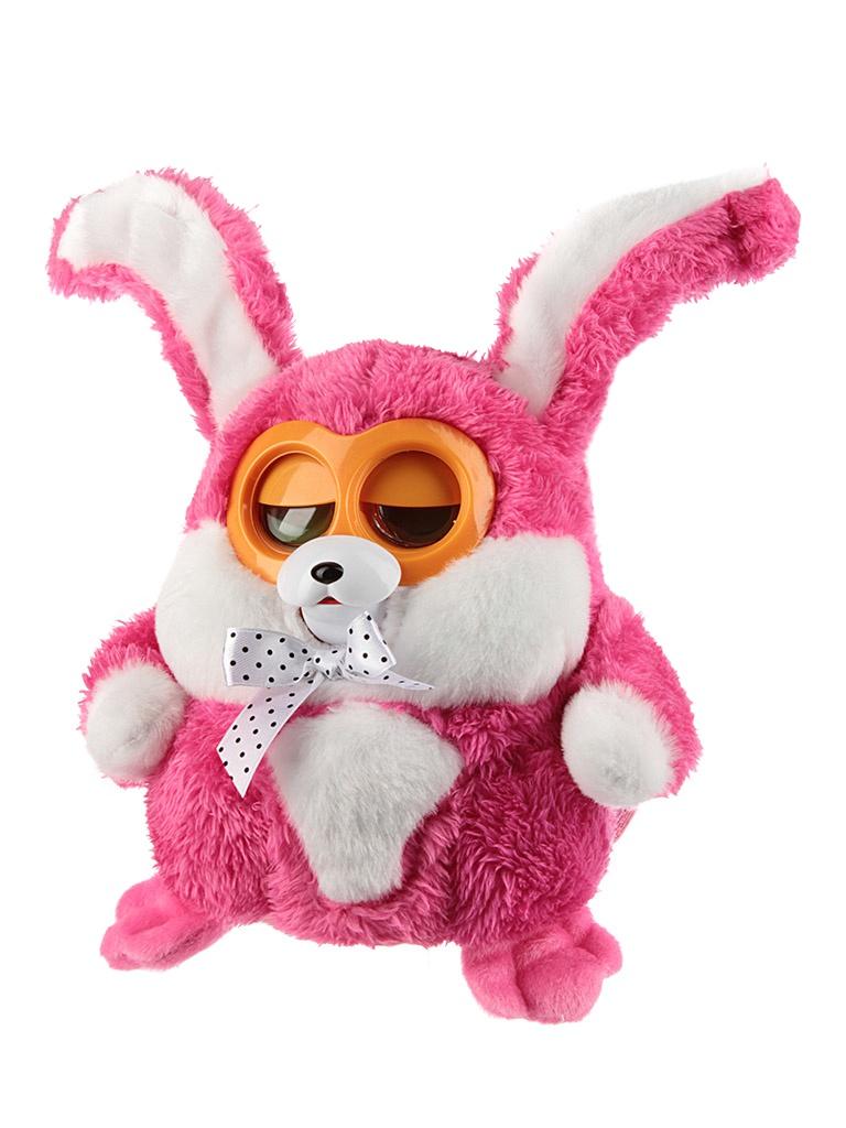 Игрушка Kakadu 6686 Кролик Бани Pink<br>