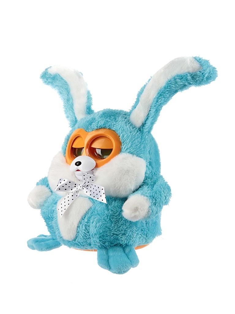 Игрушка Kakadu 6686 Кролик Бани Blue<br>