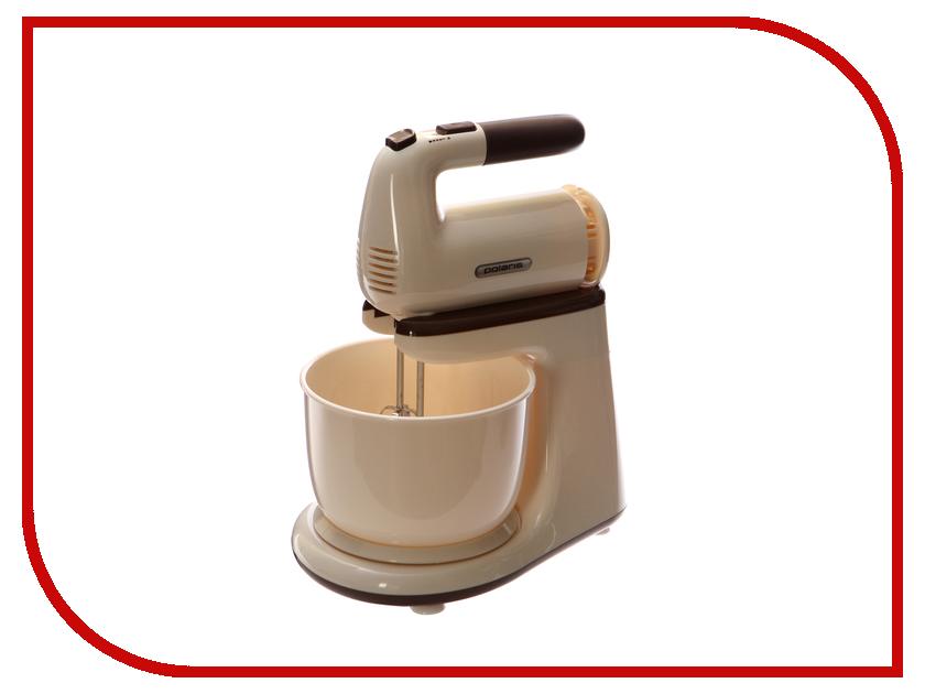 Миксер Polaris PHM 6512B цена и фото