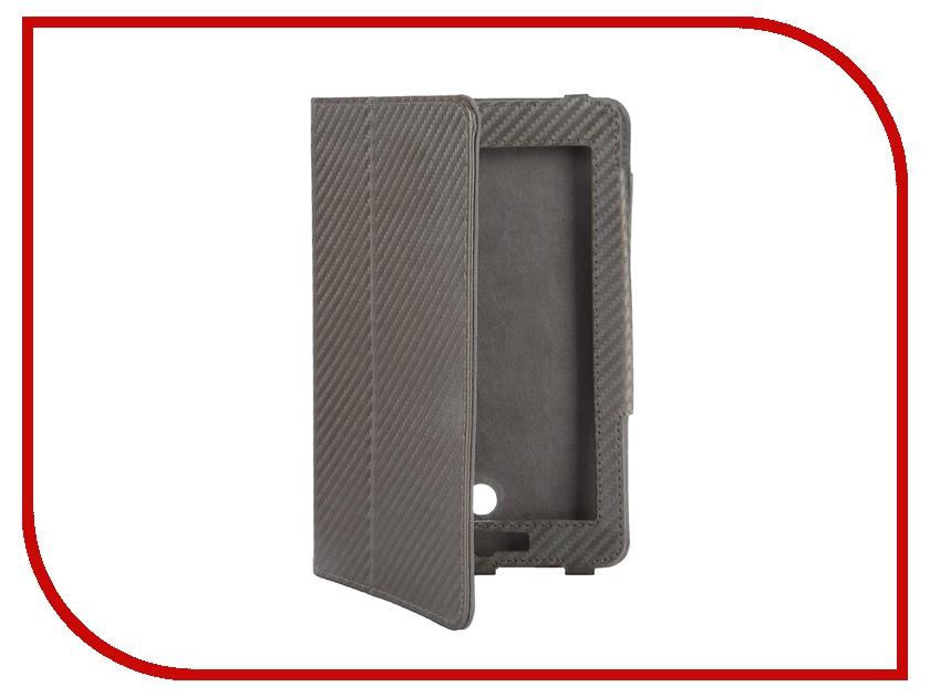 ��������� ����� ASUS FonePad 7 ME175CG IT Baggage, � �������� ����� ���. ���� Gray ITASME1752-9