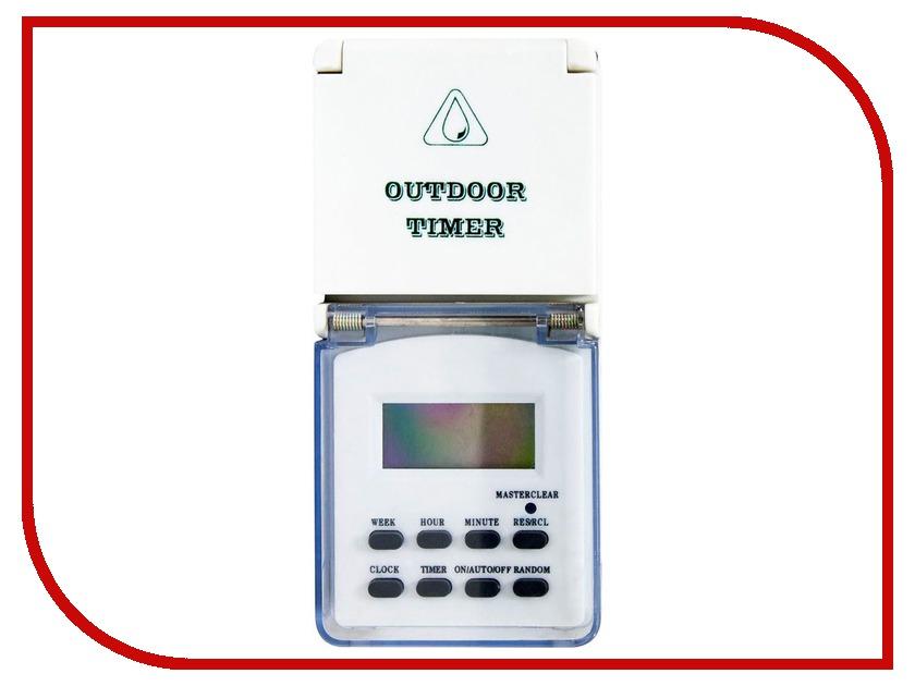 Розетка Feron TM23 tpca8109 tpca 8109 qfn8