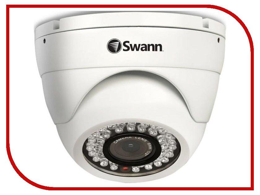 Аналоговая камера Swann SWPRO-771CAM