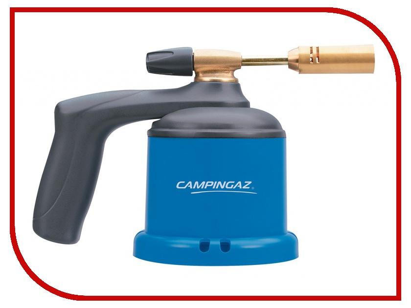 Паяльная лампа Campingaz PT2000 202782<br>
