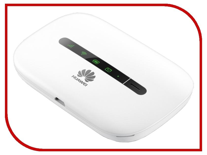 Huawei E5330 u600 huawei