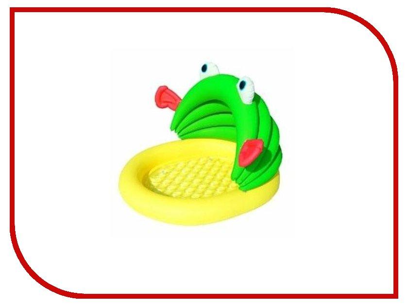 Детский бассейн BestWay 52162
