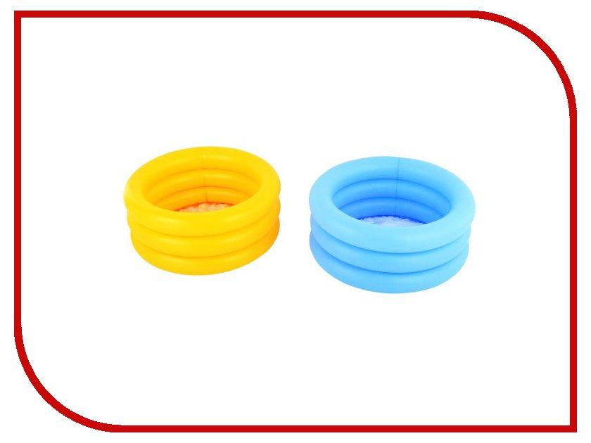 Детский бассейн BestWay 51033