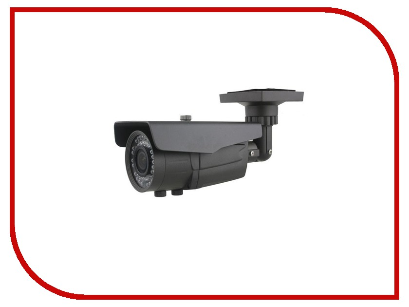IP камера Sapsan IP-CAM-S T40C HD<br>