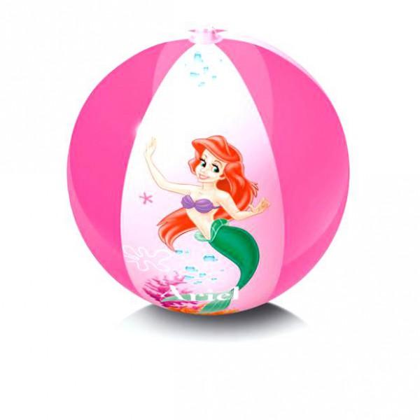 Надувная игрушка BestWay 91042B bestway 67060