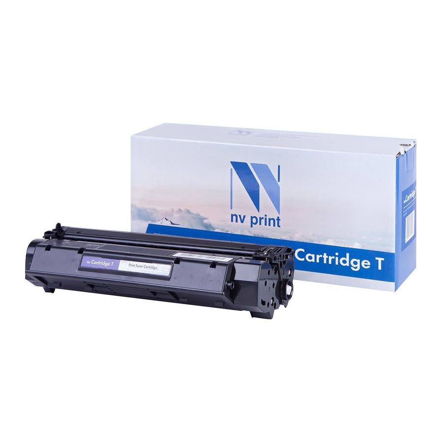 Аксессуар NV Print Canon T для PC-D320/340/FAX-L380/390/400