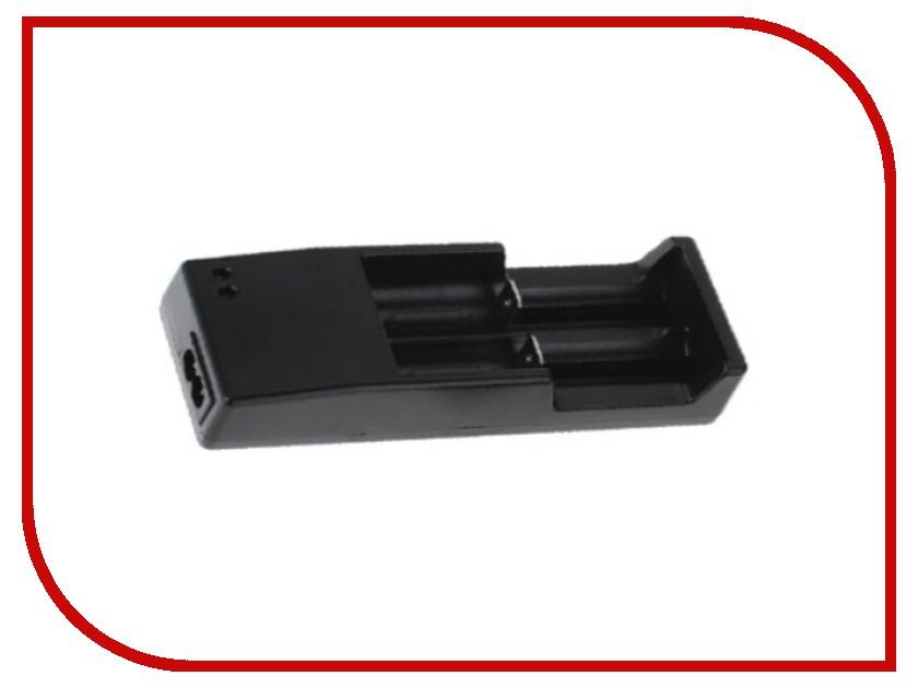 Зарядное устройство FormOptik FPR-18650CH<br>