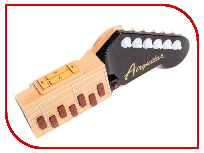 Детский музыкальный инструмент Bradex DE 0091 с подсветкой «БЕНД»