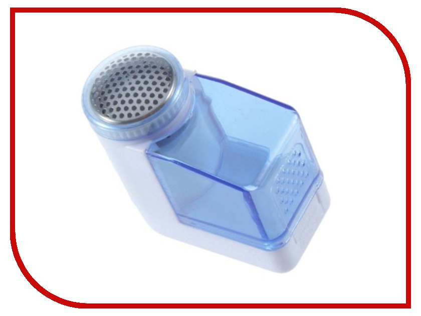 Машинка для удаления катышков Bradex TD 0247 5pcs lot free shipping outdoor 125khz em id weigand 26 proximity access control rfid card reader with two led lights