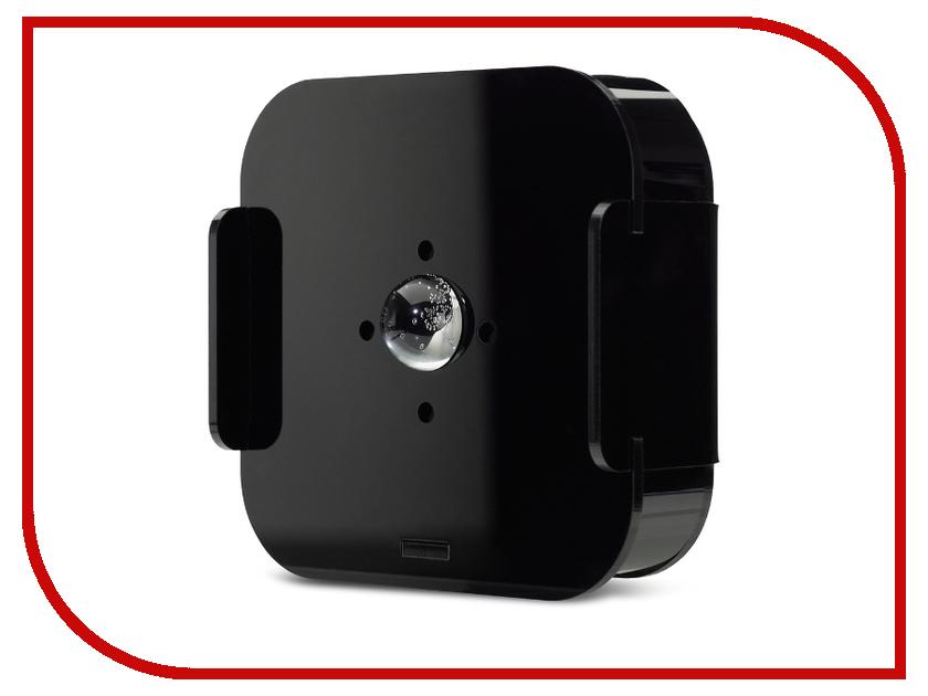 ��������� H-Squared ��� Apple TV HSQ-TVTRAY-X