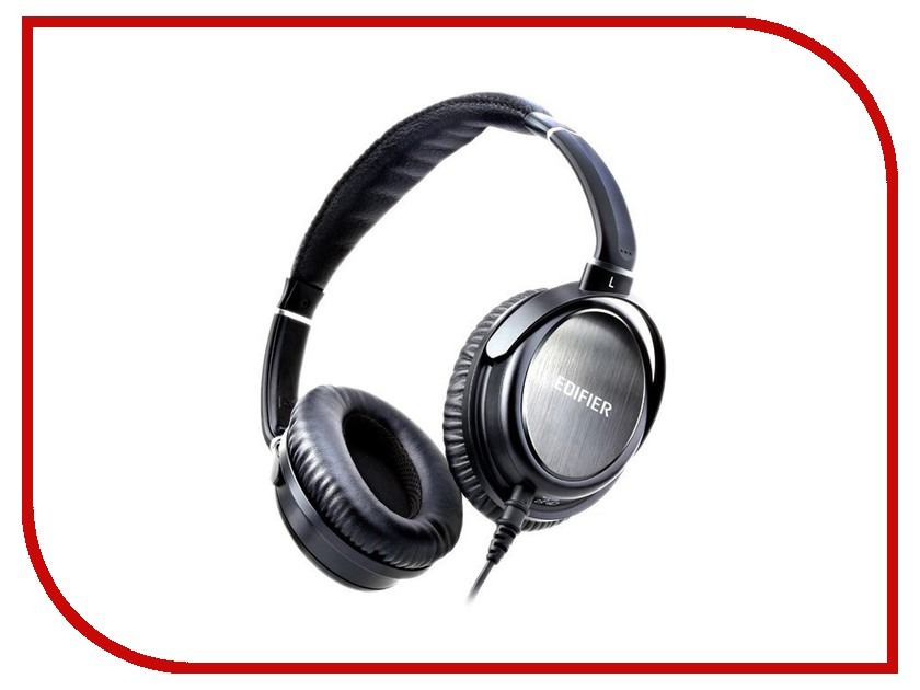 Edifier H850 плеер hifiman hm 901s balanced card