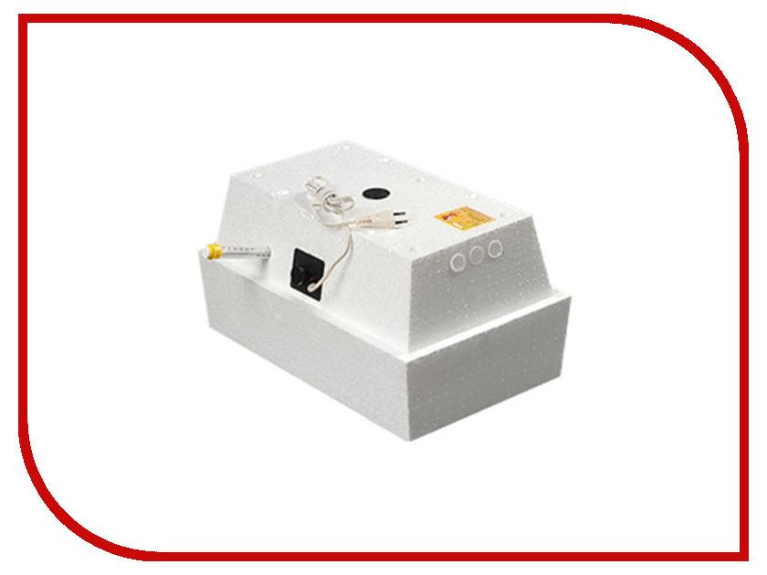 Инкубатор Золушка инкубатор золушка 45 яиц ручной поворот 220в