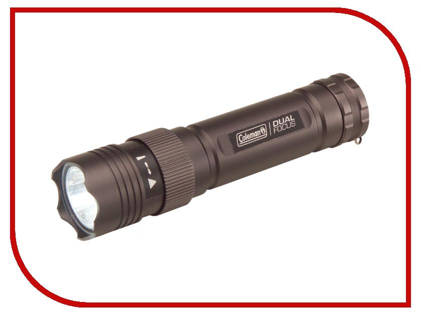 ������ Coleman Focusing LED Flashlight 2000009535