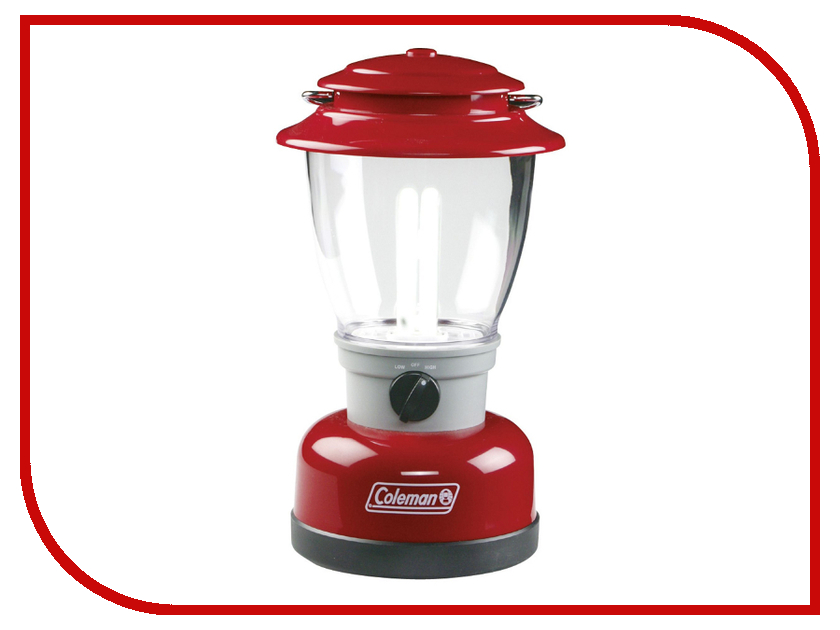 ������ Coleman CPX 6 LED Classic Lantern CPX 6V 2000009527