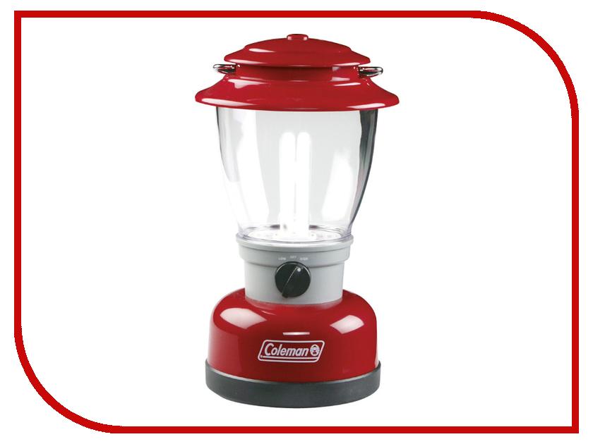 Фонарь Coleman CPX 6 LED Classic Lantern CPX 6V 2000009527<br>