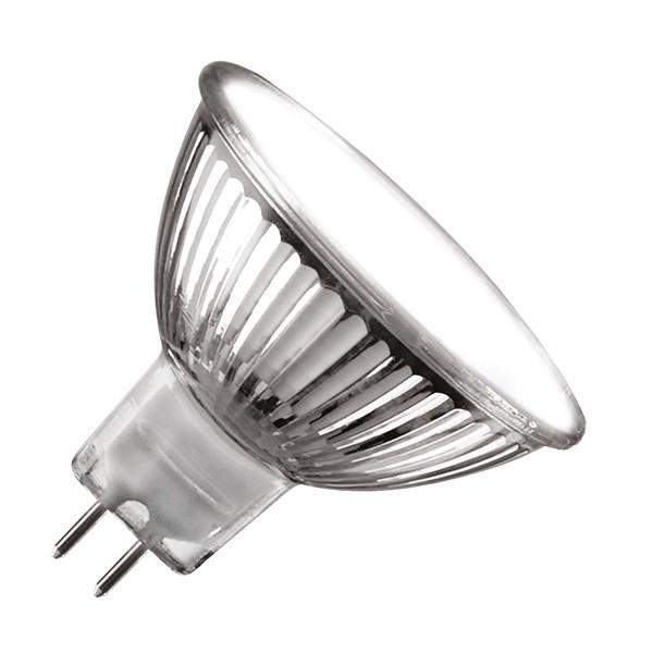 Светодиодные лампы: в чем преимущества