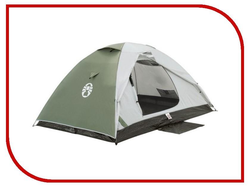 Палатка Coleman Crestline 2 L 205112