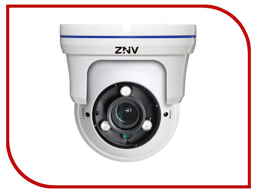 IP камера ZNV ZDIE-2121W-N3T-A