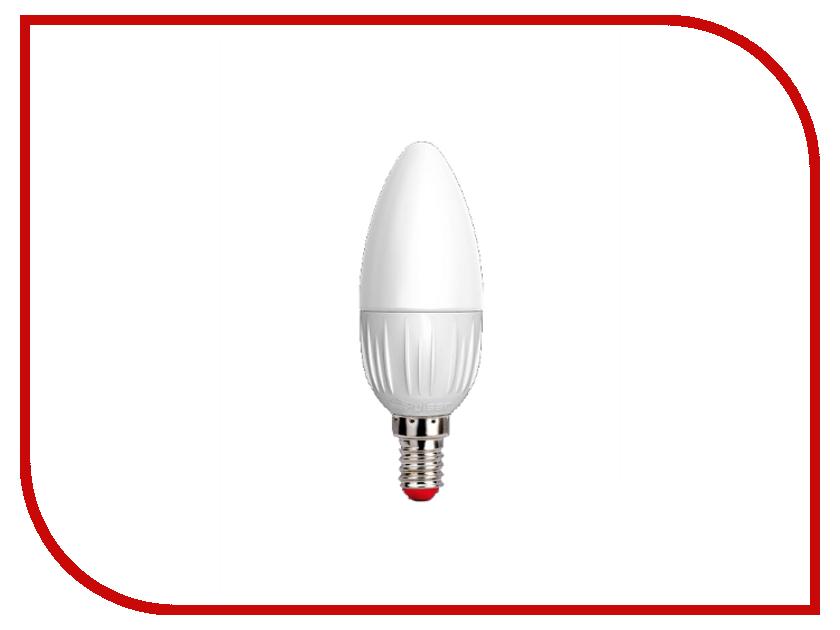 Лампочка Pulsar ALM-C-7E14-4000-1 Maxima 7W E14 4000K<br>