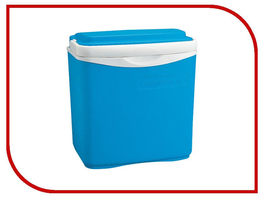 Термоконтейнер Campingaz Icetime Cooler PL 26L Blue 2000024962 campingaz