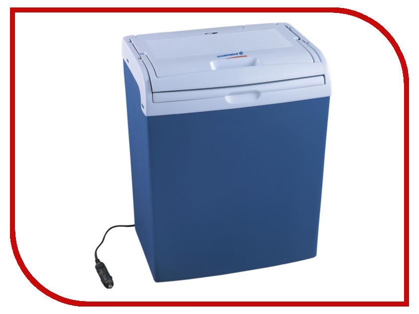 Холодильник автомобильный Campingaz Smart 20L 203183<br>