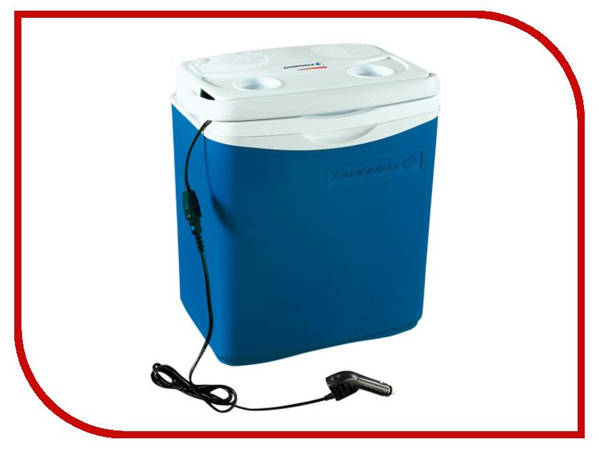 Холодильник автомобильный Campingaz Powerbox 28 DLX 204110
