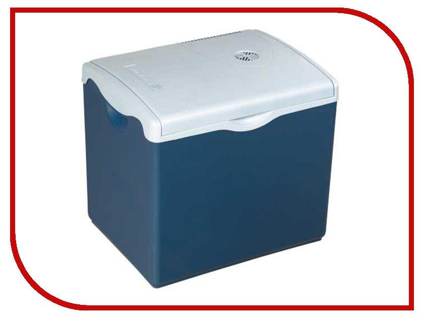 Холодильник автомобильный Campingaz Powerbox 36 68669<br>