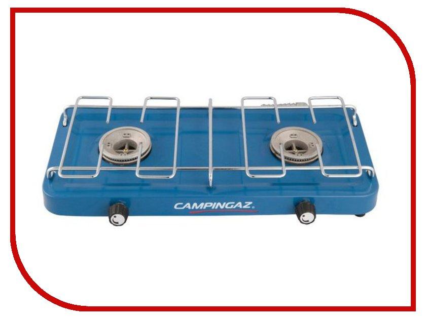 Плита Campingaz Base Camp 2000009597