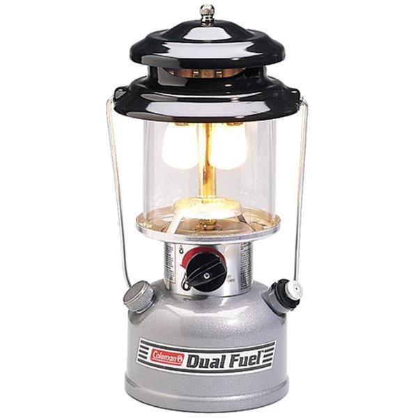 Лампа Coleman Lantern DF 2 Mantle 3000000923<br>