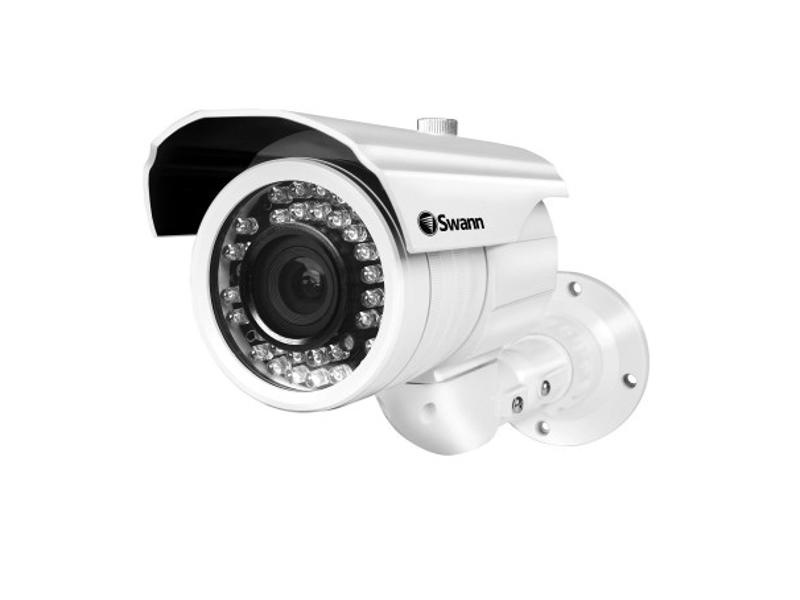 Аналоговая камера Swann SWPRO-780CAM