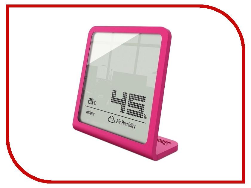 Гигрометр Stadler Form Selina Hygrometer S-063 Berry