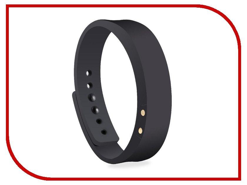 Умный браслет Teslawatch T-Band Black