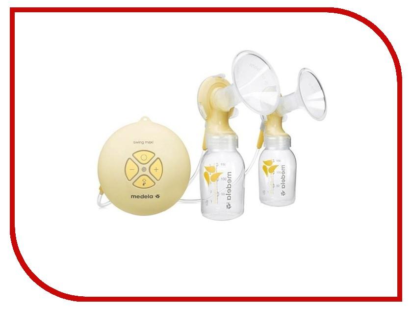 Молокоотсос Medela 040.0013 молокоотсос электрический medela mini electric