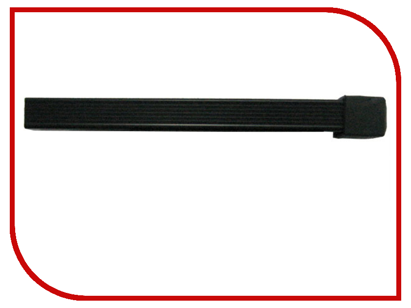 Крепление AMOS Z-1070MM