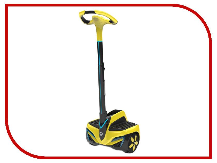 Гироцикл Inmotion R1 Yellow<br>