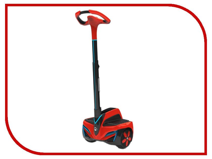 Гироцикл Inmotion R1 Red<br>