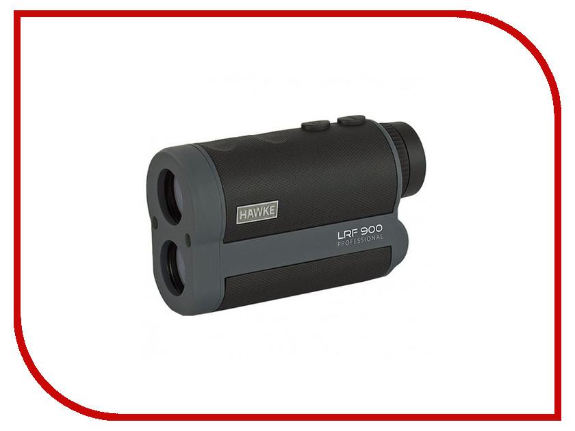 Дальномер Hawke LRF 900 Pro<br>